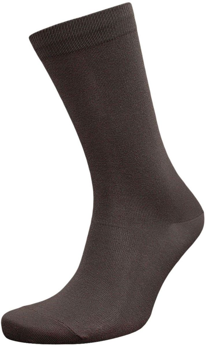 Носки мужские Гранд, цвет: темно-серый, 2 пары. ZCL98. Размер 27/29ZCL98Мужские носки Гранд выполнены из хлопка, для повседневной носки. Основа материала - высококачественный хлопок. Носки хорошо держат форму и обладают повышенной воздухопроницаемостью, не линяют после многочисленных стирок, имеют кеттельный шов, мягкую анатомическую резинку. Носки произведены по европейским стандартам на современных вязальных автоматах.