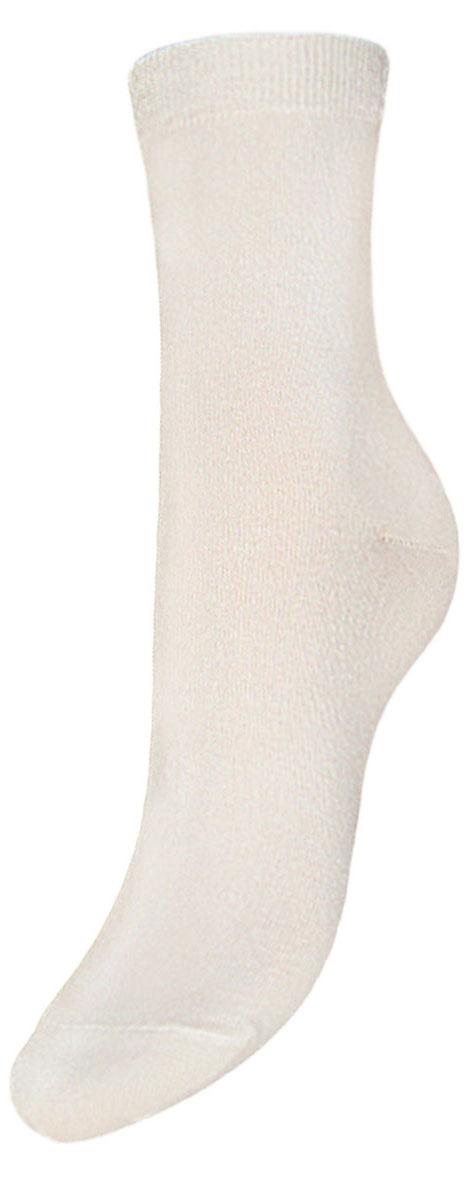 Носки детские Гранд, цвет: белый, 2 пары. TCL12. Размер 16/18TCL12Подростковые однотонные носки выполнены из высококачественного хлопка, предназначены для повседневной носки. Носки имеют безупречный внешний вид, после стирки не меняют цвет, усилены пятка и мысок для повышенной износостойкости, функция отвода влаги позволяет сохранить ноги сухими,благодаря свойствам эластана, не теряют первоначальный вид.Носки долгое время сохраняют форму и цвет, а так же обладают антибактериальными и терморегулирующими свойствами.