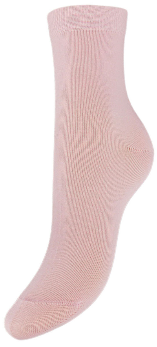 Носки детские Гранд, цвет: розовый, 2 пары. TCL12. Размер 22/24TCL12Подростковые однотонные носки выполнены из высококачественного хлопка, предназначены для повседневной носки. Носки имеют безупречный внешний вид, после стирки не меняют цвет, усилены пятка и мысок для повышенной износостойкости, функция отвода влаги позволяет сохранить ноги сухими,благодаря свойствам эластана, не теряют первоначальный вид.Носки долгое время сохраняют форму и цвет, а так же обладают антибактериальными и терморегулирующими свойствами.