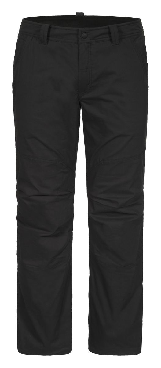 Брюки мужские Luhta Tahvo, цвет: темно-серый. 636802366LV. Размер 56636802366LVМужские брюки от Luhta Tahvo выполнены из полиэстера. Модель застегивается на пуговицу и крючок в талии и ширинку на молнии, имеются шлевки для ремня. Спереди брюки дополнены двумя врезными карманами на застежках-молниях, а сзади двумя прорезными с клапанами на кнопках.
