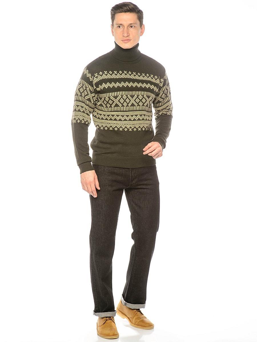 Джинсы мужские Montana, цвет: черный. 10064. Размер 36-32 (52-32)10064_BlackМужские джинсы Montana, выполненные из качественного хлопка, станут отличным дополнением к вашему гардеробу. Ткань плотная, тактильно приятная, позволяет коже дышать. Джинсы прямого кроя и средней посадки застегиваются на металлическую пуговицу в поясе и имеют ширинку на застежке-молнии, а также шлевки для ремня. Модель имеет классический пятикарманный крой: спереди - два втачных кармана и один маленький накладной, а сзади - два накладных кармана. Оформлены контрастной прострочкой. Отличное качество, дизайн и расцветка делают эти джинсы стильным и модным предметом мужской одежды.