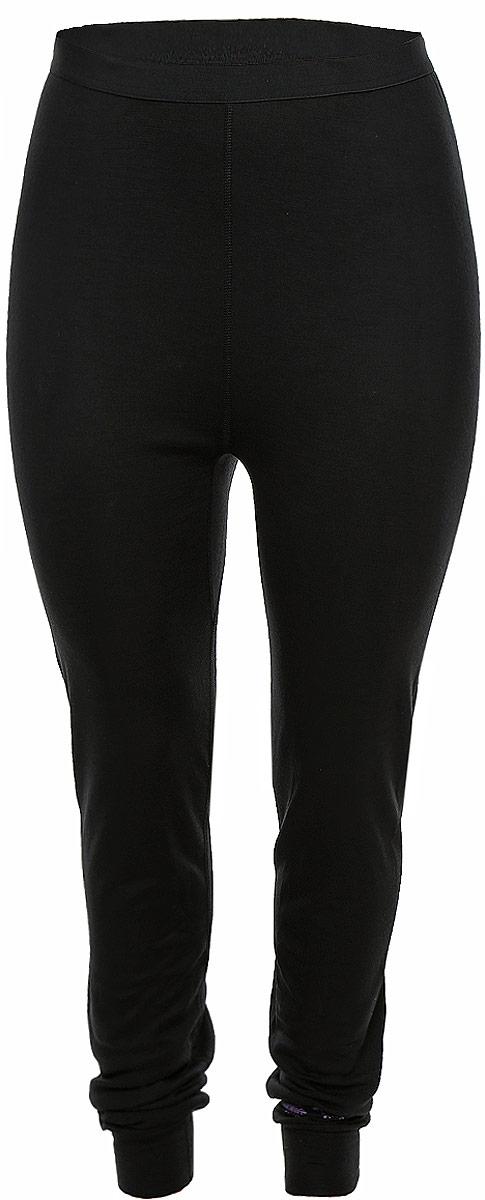 Термобелье леггинсы женские Verticale Outdoor Pants Elisa, цвет: черный. Размер L (50/52)Леггинсы Verticale ELISAСерия термобелья Outdoor специально разработана для носки в условиях экстремально низких температур. Красивое и очень комфортное термобелье. Применяется ткань с объемной двухслойной структурой плетения. Отличное сочетание пряжи из натуральной шерсти овец-мериносов и полиэстерового волокна, которое существенно усиливает стойкость шерстяной пряжи к механическому воздействию. Это белье отличает завидная износоустойчивость, к тому же красивый дизайн позволяет носить комплекты как самостоятельные изделия. Модель сочетает в себе свойства отвода влаги термобелья и тепло шерстяной одежды. Леггинсы оснащены эластичной резинкой на поясе и в нижней части брючин, а также принтом с узором снежинок. Плоские швы исключают натирание.Рекомендуется использовать при малой и средней активности в холодную и очень холодную погоду.