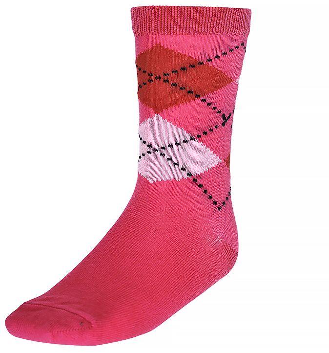 Носки для девочки Baykar, цвет: коралловый, мультиколор, 2 пары. 330812-4. Размер 22,5/24, 11 лет330812-4Носки для девочки Baykar изготовлены из высококачественного эластичного хлопка с добавлением полиамида. Эластичная резинка в паголенке плотно облегает ногу, не сдавливая ее, обеспечивая комфорт и удобство. В комплект входят 2 пары носков.