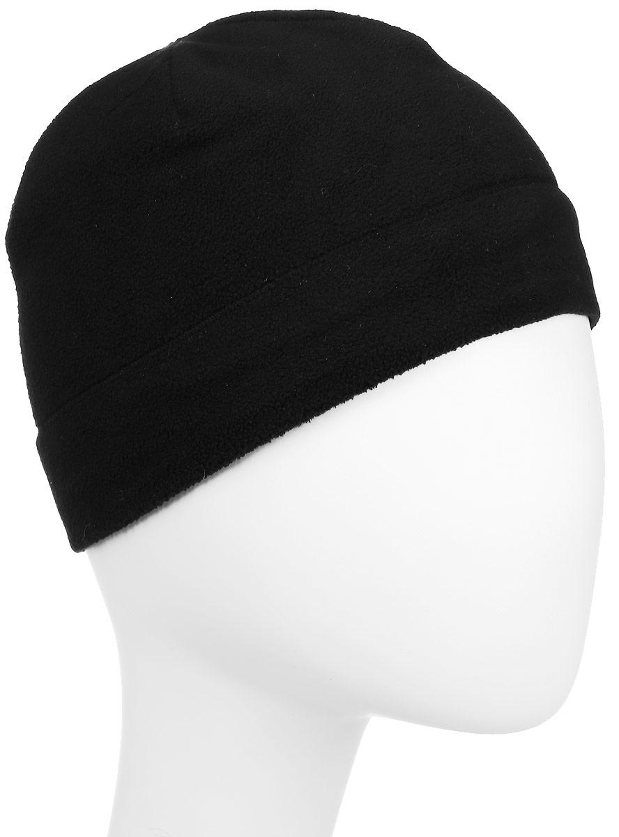 Шапка 2K Sport Classic, цвет: черный. 124033-2. Размер 58/60124033-2_blackМодная флисовая шапка 2K Sport Class выполнена из высококачественного полиэстера.Шапка оформлена небольшой вышивкой в виде названия бренда.Уважаемые клиенты!Размер, доступный для заказа, является обхватом головы.