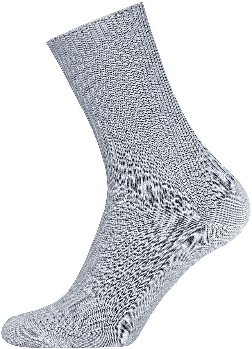 Носки мужские Брестские Basic, цвет: светло-серый. 14С2221/009. Размер 2514С2221/009Мужские носки Брестские Basic выполнены из натурального хлопка. Модель с ослабленной резинкой обладает повышенной воздухопроницаемостью, комфортна в носке.