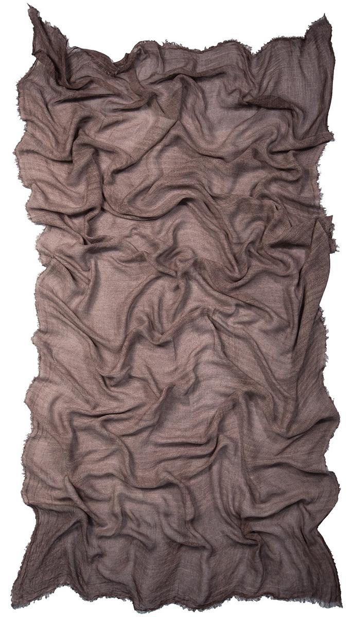 Палантин Laccom, цвет: серо-сиреневый. 3213. Размер 190 см х 80 см3213MСтильный палантин Laccom изготовлен из вискозы и полиэстера. Модель оформлена короткой бахромой. Изделия Laccom приятные на ощупь и подойдут к любому стилю.