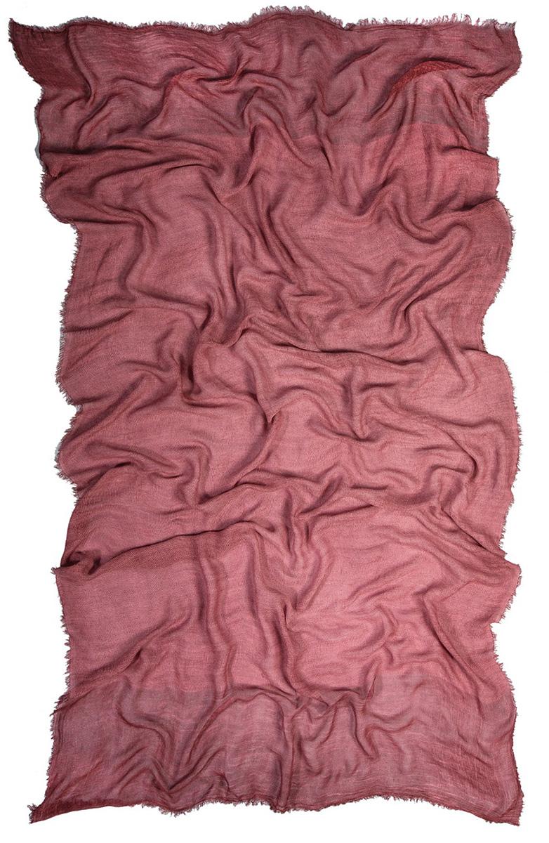 Палантин Laccom, цвет: бордовый. 3213. Размер 190 см х 80 см3213PСтильный палантин Laccom изготовлен из вискозы и полиэстера. Модель оформлена короткой бахромой. Изделия Laccom приятные на ощупь и подойдут к любому стилю.