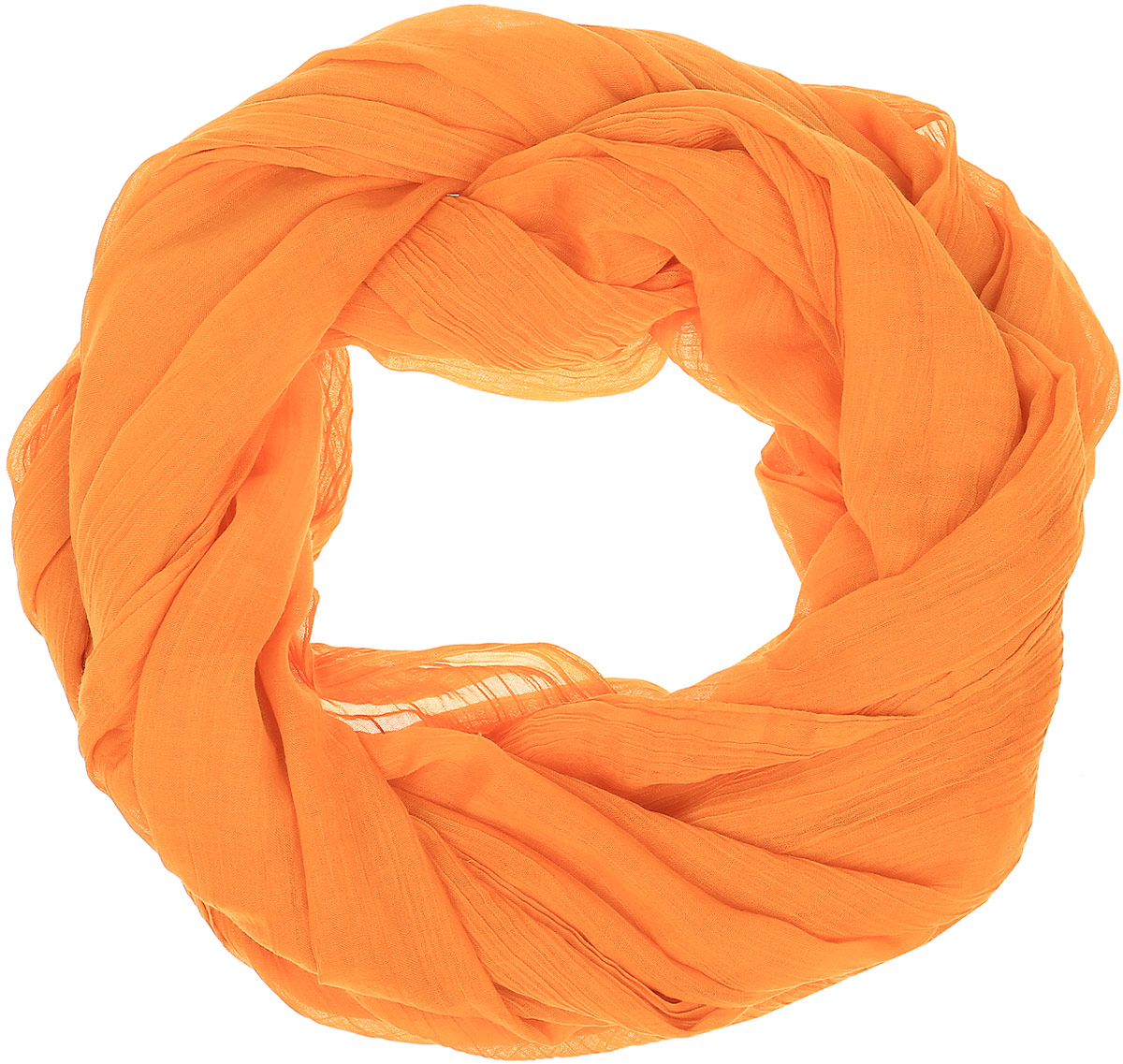 Палантин Vita Pelle, цвет: оранжевый. Ro02PC3668/26. Размер 90 см х 180 смRo02PC3668/26Однотонный палантин от Vita Pelle изготовлен из вискозы и полиэстера. Кромка модели оформлена осыпкой.