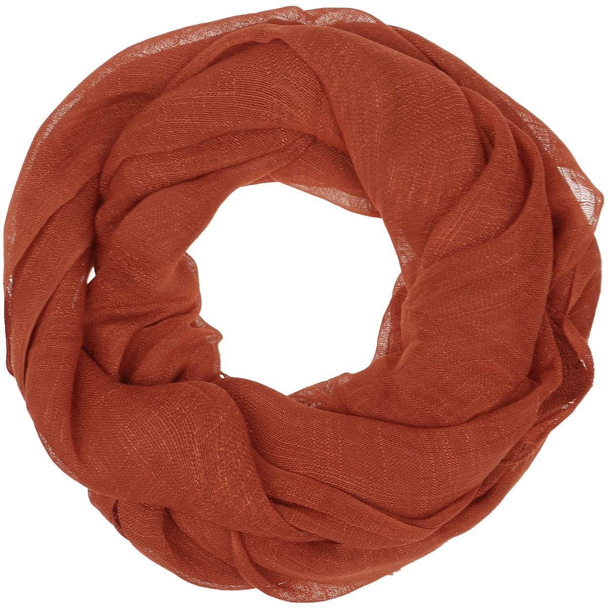 Палантин Vita Pelle, цвет: красный. Ro02P135S/82. Размер 62 см х 175 смRo02P135S/82Палантин от Vita Pelle изготовлен изо льна и вискозы. Края изделия дополнены бахромой.