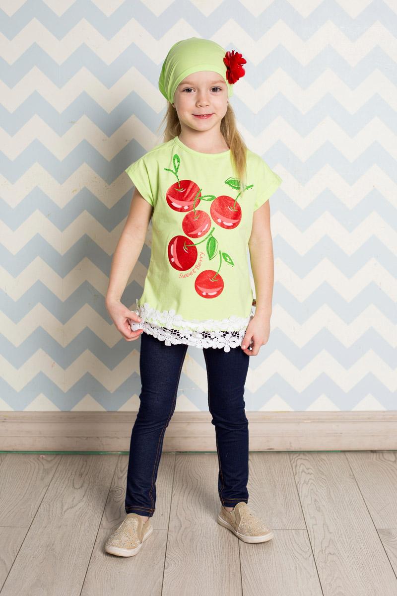 Джеггинсы для девочки Sweet Berry, цвет: темно-синий. 714177. Размер 116714177Стильные джеггинсы для девочки Sweet Berry выполнены из эластичного хлопка с контрастной строчкой. Брюки зауженного кроя и стандартной посадки на талии имеют широкий пояс на мягкой резинке со шлевками для ремня. Модель представляет собой классическую пятикарманку: два втачных и один маленький накладной кармашек спереди и два накладных кармана сзади.