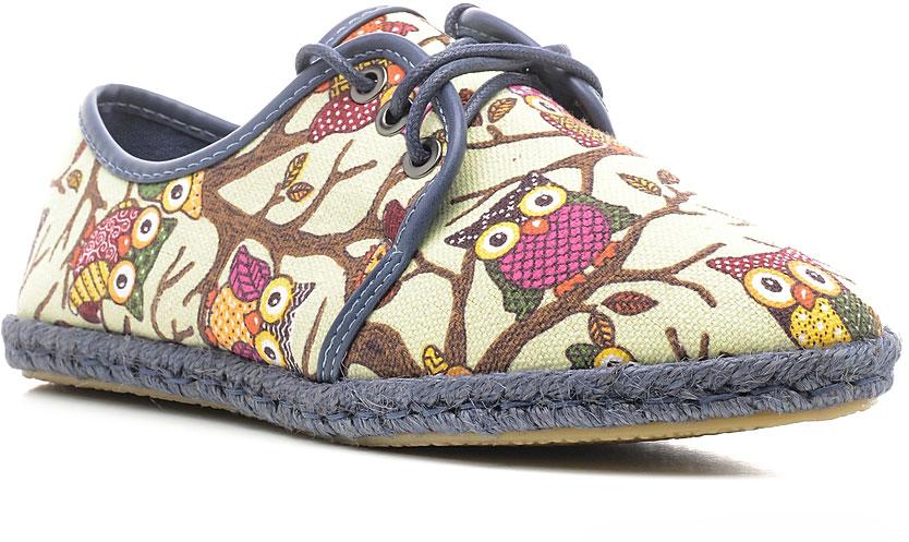 Кеды женские Nobbaro, цвет: розовый, бежевый, коричневый. 1152-121. Размер 371152-121Стильные женские кеды Nobbaro покорят вас с первого взгляда! Модель выполнена из плотного текстиля и декорирована стильным рисунком. Шнуровка обеспечивает надежную фиксацию обуви на ноге. Стелька и подкладка из текстиля гарантируют комфорт при движении. Верх подошвы выполнен из плетеной джутовой нити. Рифленая поверхность подошвы гарантирует идеальное сцепление с любыми поверхностями. Стильные кеды отлично подойдут для простой прогулки и для дальней поездки.