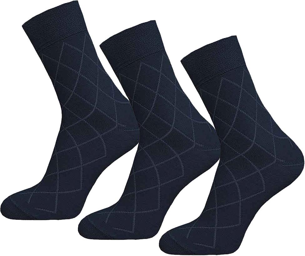 Носки мужские Брестские Basic, цвет: черный, 3 пары. 15С2224-017. Размер 2915С2224-017Мужские носки Брестские, изготовленные из хлопка с добавлением полиэстера, идеально подойдут для занятий спортом. Модель имеет мягкую резинку с двойным бортом. Носки хорошо держат форму и обладают повышенной воздухопроницаемостью.