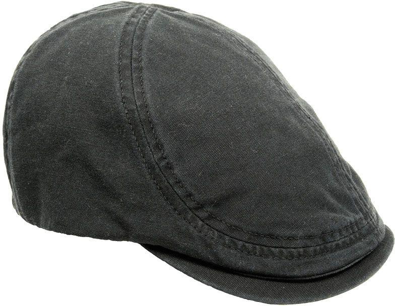 Кепка Goorin Brothers Ari, цвет: черный. 42-025-09. Размер M (57)42-025-09Ari - великолепная кепка для ежедневной носки на любую погоду. Стираная хлопковая ткань с диагональным плетением и мягкая подкладка делают эту модель стильной и очень комфортной. А особый шов, идущий кругом в передней части кепки, придает ей особый неповторимый вид.Уважаемые клиенты! Обращаем ваше внимание на тот факт, что размер изделия, доступный для заказа, равен обхвату головы.