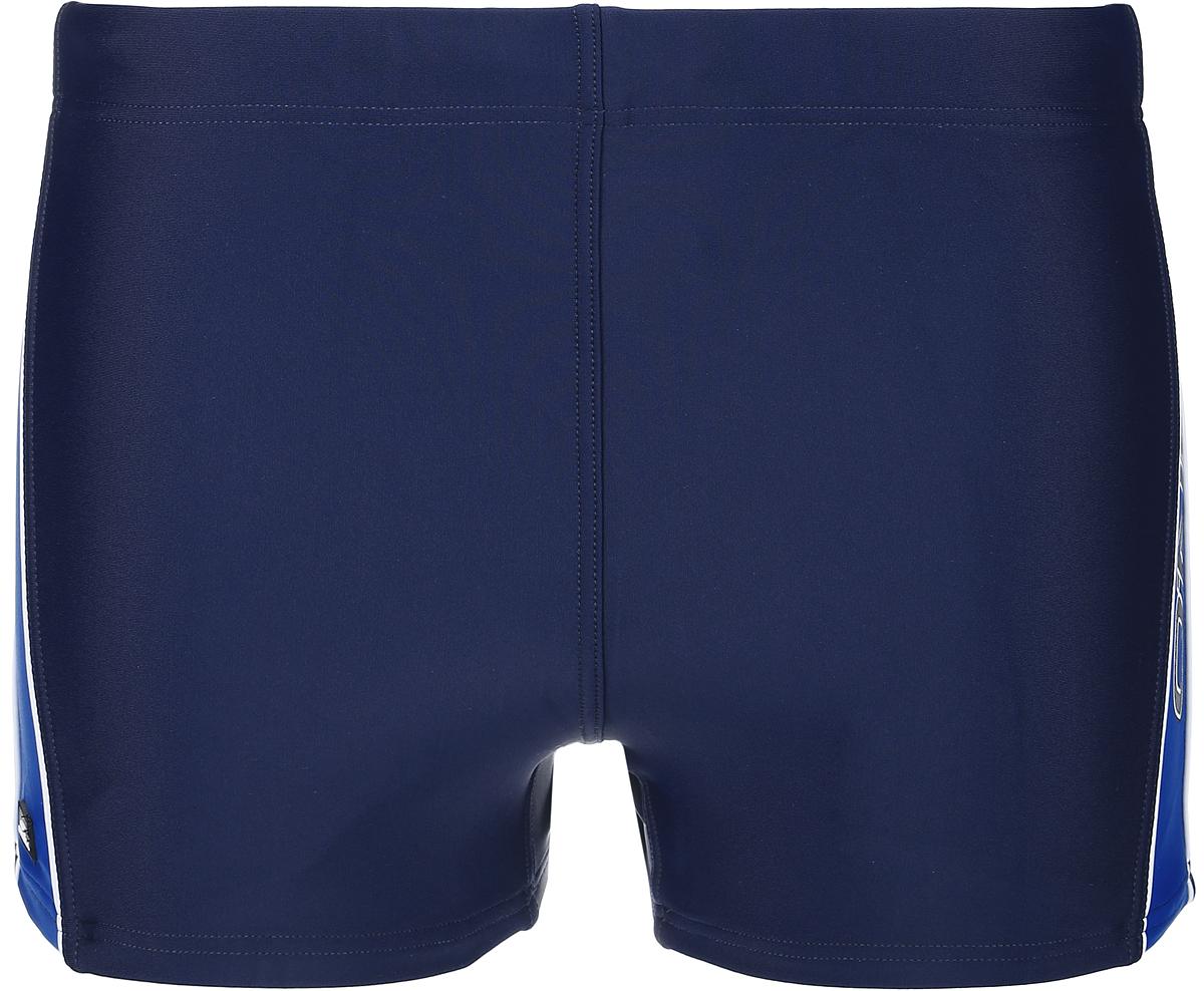 Плавки мужские ONeill Pm Insert Tights, цвет: темно-синий. 7A3418-5056. Размер M (48/50)7A3418-5056Мужские плавки-шорты ONeill, изготовленные из эластичного полиамида, быстро сохнут и сохраняют первоначальный вид и форму даже при длительном использовании. Модель с удобной посадкой, плоскими швами и широкой резинкой на талии обеспечит наибольший комфорт. По бокам плавки дополнены цветными вставками с логотипом бренда.
