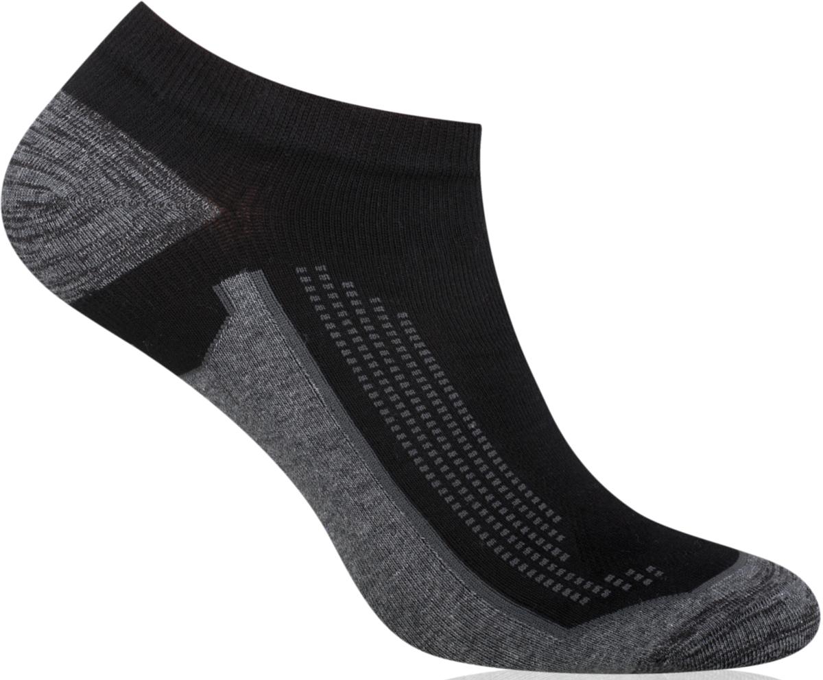 Носки для мальчика Steven, цвет: черный, серый. 004 (RD125). Размер 35/37004 (RD125)Носки Steven изготовлены из качественного материала на основе хлопка. Модель имеет мягкую эластичную резинку. Носки хорошо держат форму и обладают повышенной воздухопроницаемостью.