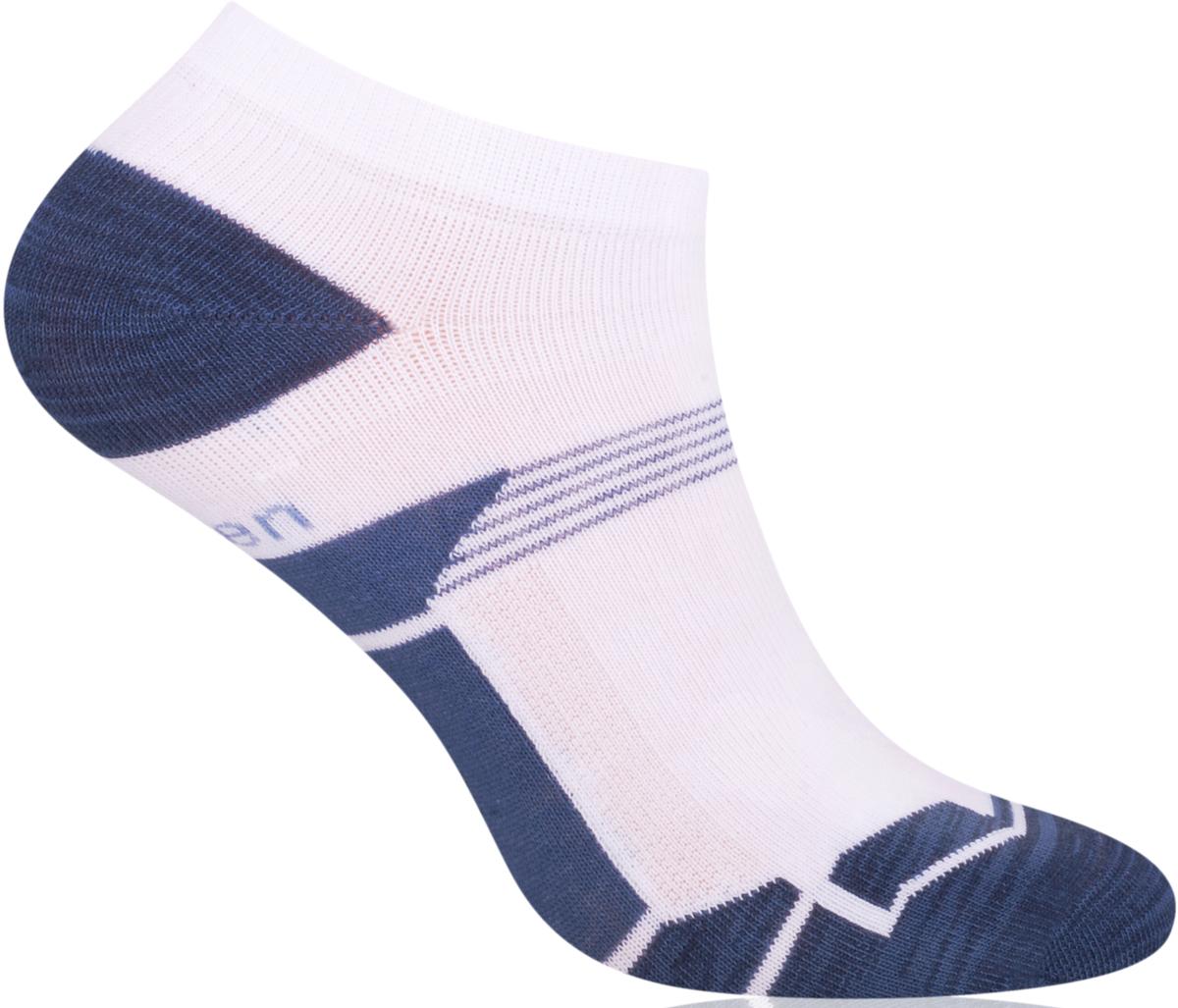 Носки для мальчика Steven, цвет: белый, джинсовый. 004 (RD126). Размер 35/37004 (RD126)Носки Steven изготовлены из качественного материала на основе хлопка. Модель имеет мягкую эластичную резинку. Носки хорошо держат форму и обладают повышенной воздухопроницаемостью.