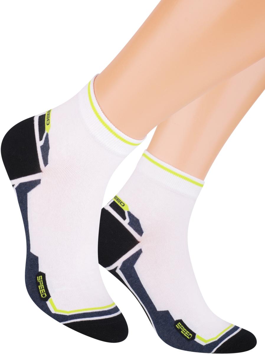 Носки мужские Steven, цвет: белый, темно-синий. 054 (E112). Размер 41/43054 (F112)/054 (E112)Носки Steven изготовлены из качественного материала на основе хлопка. Модель имеет мягкую эластичную резинку. Носки хорошо держат форму и обладают повышенной воздухопроницаемостью.