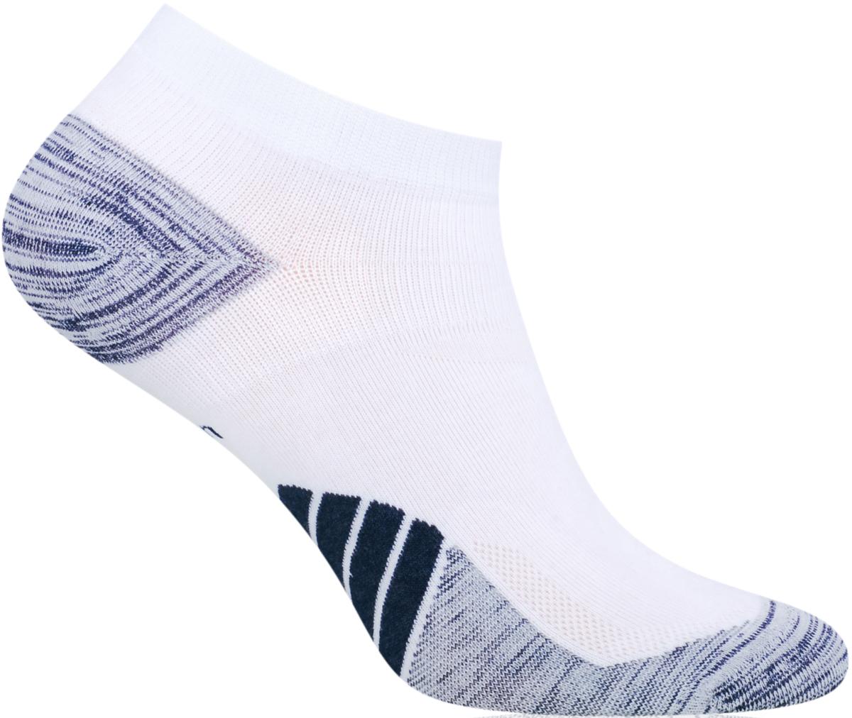 Носки мужские Steven, цвет: белый, синий. 101 (TA032). Размер 38/40101 (TC032)/101 (TB032)/101 (TA032)Носки Steven изготовлены из качественного материала на основе хлопка. Модель имеет мягкую эластичную резинку. Носки хорошо держат форму и обладают повышенной воздухопроницаемостью.