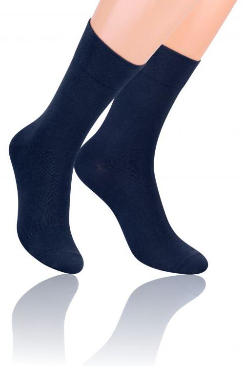 Носки мужские Steven, цвет: темно-синий. 107 (LF2). Размер 42/44107 (LG2)/107 (LF2)Носки Steven изготовлены из качественного материала на основе хлопка. Модель имеет мягкую эластичную резинку. Носки хорошо держат форму и обладают повышенной воздухопроницаемостью.