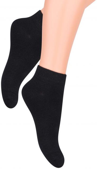 Носки для мальчика Steven, цвет: черный. 004 (RB38). Размер 29/31004 (RB38)Носки Steven изготовлены из качественного материала на основе хлопка. Модель имеет мягкую эластичную резинку. Носки хорошо держат форму и обладают повышенной воздухопроницаемостью.
