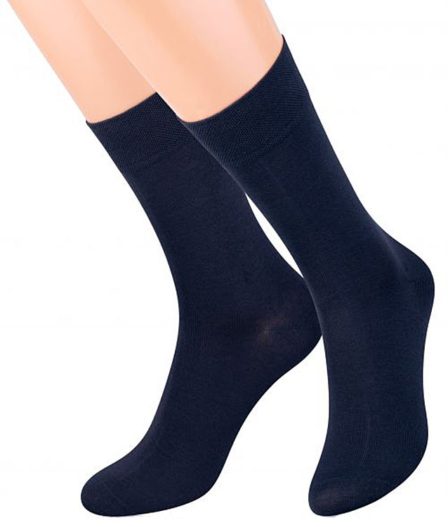 Носки мужские Steven, цвет: темно-синий. 087 (AC5). Размер 44/46087 (AC5)Носки Steven изготовлены из качественного материала на основе хлопка. Модель имеет мягкую эластичную резинку. Носки хорошо держат форму и обладают повышенной воздухопроницаемостью.
