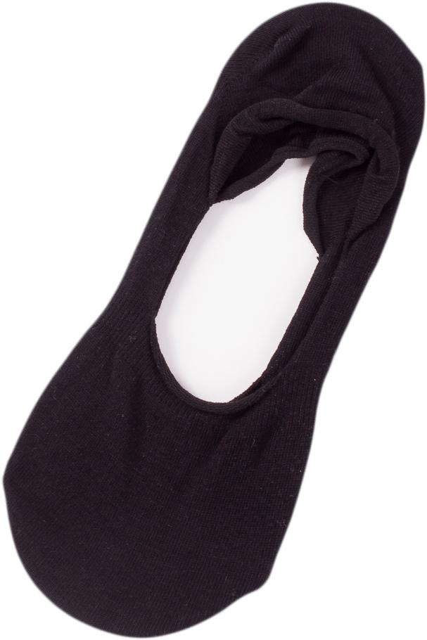 Носки мужские Mark Formelle, цвет: черный. 070K_930. Размер 27 (42/43)070K_930Удобные носки-следки Mark Formelle, изготовленные из высококачественного комбинированного материала, очень мягкие и приятные на ощупь, позволяют коже дышать. Практичные и комфортные носки великолепно подойдут к любой вашей обуви.