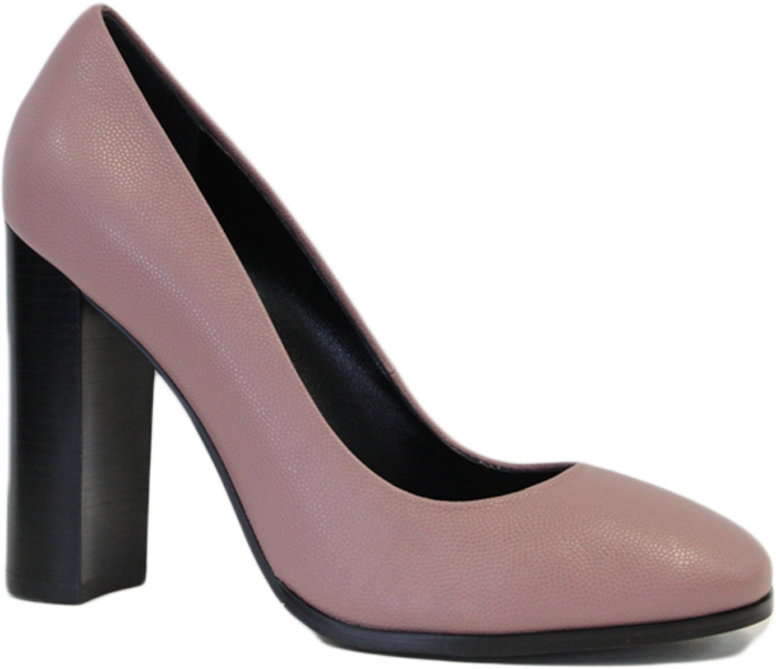 Туфли женские Graciana, цвет: розовый. 09-702-2GR. Размер 3509-702-2GRЖенские туфли от Graciana на устойчивом каблуке выполнены из натуральной кожи. Подкладка, изготовленная из натуральной кожи, обладает хорошей влаговпитываемостью и естественной воздухопроницаемостью. Стелька из натуральной кожи гарантирует комфорт и удобство стопам. Подошва из резины обеспечивает хорошую амортизацию и сцепление с любой поверхностью. Модные туфли помогут создать эффектный и незабываемый образ.