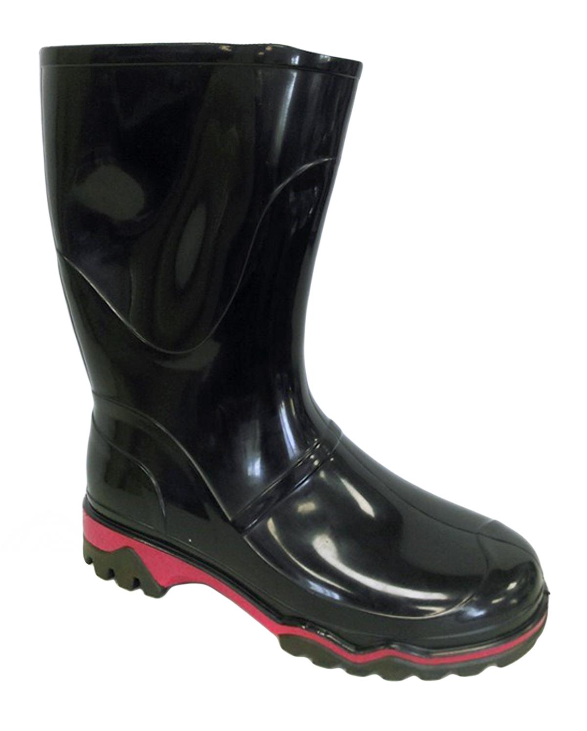 Сапоги резиновые для мальчика Дюна, цвет: черный. 340 У (НТП). Размер 37340 У (НТП)Прелестные резиновые сапоги Дюна - идеальная обувь в дождливую погоду для вашего ребенка. Сапоги, выполненные из резины. Подкладка и стелька из текстиля обеспечат комфорт. Подошва с рифлением гарантируют отличное сцепление с любой поверхностью. Резиновые сапоги - необходимая вещь в гардеробе каждого ребенка.