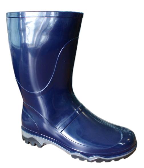 Сапоги резиновые для мальчика Дюна, цвет: темно-синий. 340. Размер 39340Резиновые сапоги Дюна - идеальная обувь в дождливую погоду для вашего ребенка. Подкладка и стелька из текстиля обеспечат комфорт. Подошва с рифлением гарантирует отличное сцепление с любой поверхностью. Резиновые сапоги - необходимая вещь в гардеробе каждого ребенка.