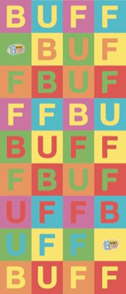 Бандана детская Buff Tubular Baby Qualeters, цвет: розовый. 30181. Размер универсальный30181Идеально подходит для детей, которые любят носить многофункциональные и легкие вещи. Buff можно использовать круглый год для защиты от холода. Дети могут легко носить его с собой в кармане или рюкзаке.Особенности:- высокая эластичность, отсутствие швов, многофункциональная трубчатая форма, 100% микрофибра- хорошая воздухопроницаемость и отведение влаги- доступны размеры для самых маленьких- 100% полиэстер, микрофибра.