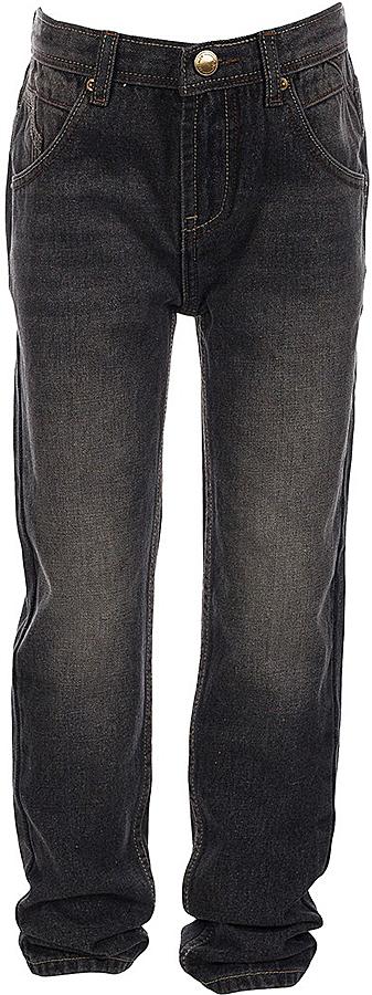 Джинсы для мальчика Oldos Джим, цвет: темно-серый. 6O7JN01. Размер 104, 4 года6O7JN01Классические джинсы Oldos Джим идеально подойдут вашему мальчику.Пояс на пуговице, гульфик на молнии. На поясе есть шлевки для ремня. По талии джинсы регулируются внутренней перфорированной резинкой. Спереди и сзади есть карманы. Джинсы идеально подходят для повседневной носки. В них ваш мальчик всегда будет в центре внимания!