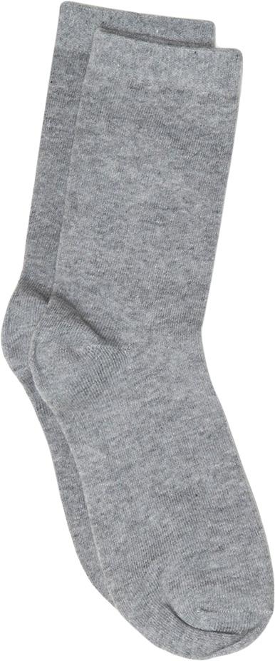 Носки для мальчиков infinity KIDS Davide, цвет: серый. 32114420044_1900. Размер 20/2232114420044_1900