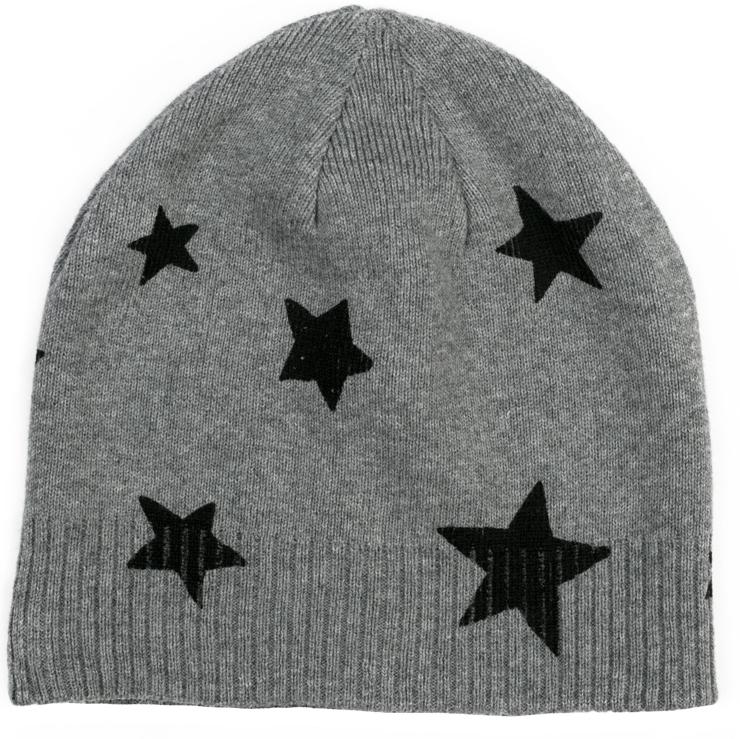 Шапка для мальчика Scool, цвет: серый, темно-серый. 373025. Размер 54373025Двуслойная шапка Scool из мягкого трикотажа будет актуальна в холодную погоду. Модель без завязок, плотно прилегает к голове, комфортна при носке. Шапка дополнена принтами.