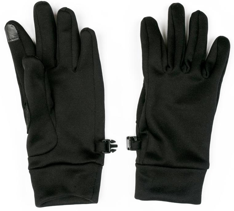 Перчатки для мальчика Scool, цвет: черный. 373032. Размер 16373032Smart Gloves - перчатки для сенсорных экранов! Перчатки из флиса станут идеальным вариантом для прохладной погоды. На большом и указательном пальцах специальные вставки, которые позволяют пользоваться телефоном, не снимая перчаток с рук.