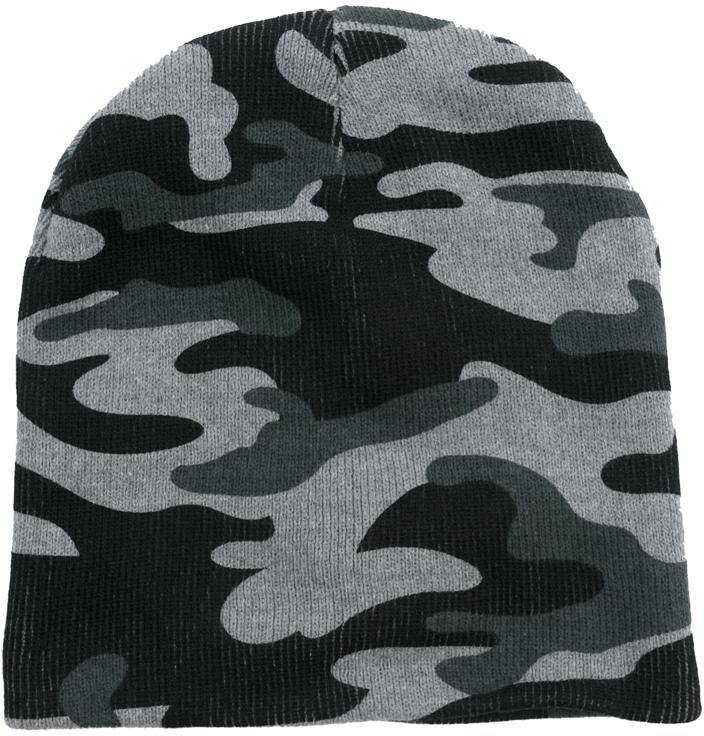 Шапка для мальчика Scool, цвет: серый, темно-серый, черный. 373080. Размер 54373080Шапка Scool из смесовой ткани с высоким содержанием натурального хлопка. Модель в стиле милитари. Хорошо облегает голову и комфортна при носке.