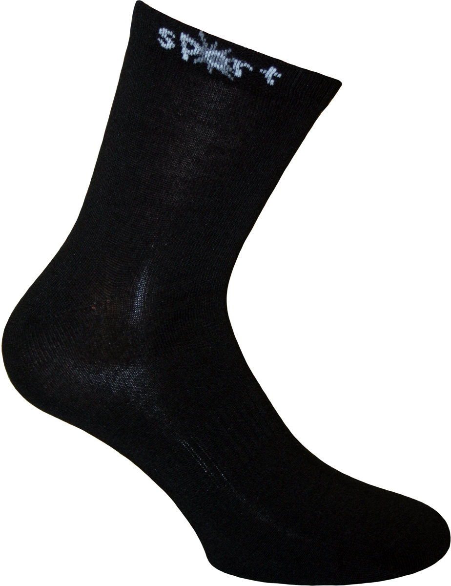 Носки мужские Master Socks, цвет: черный. 88691. Размер 2988691Удобные носки Master Socks, изготовленные из высококачественного комбинированного материала с бамбуковой основой, очень мягкие и приятные на ощупь, позволяют коже дышать.Эластичная резинка плотно облегает ногу, не сдавливая ее, обеспечивая комфорт и удобство. Носки с паголенком классической длины. Практичные и комфортные носки великолепно подойдут к любой вашей обуви.