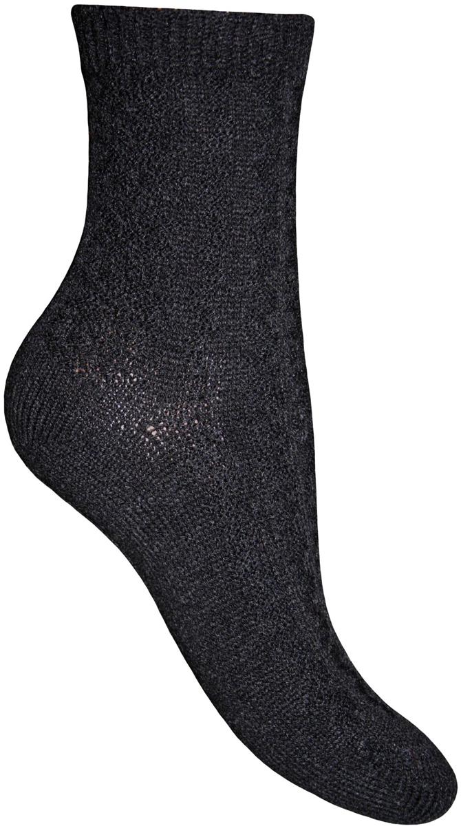 Носки детские Master Socks, цвет: черный. 82506. Размер 2482506