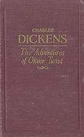 Купить The Adventures of Oliver Twist, Зарубежная литература для детей