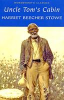 Купить Uncle Tom's Cabin, Зарубежная литература для детей