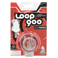 Купить YoYoFactory Йо-йо Loop 900