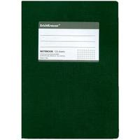 Купить Тетрадь One Color , цвет: зеленый, 120 листов, А5, Erich Krause Deutschland GmbH
