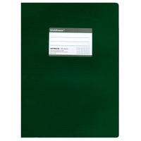 Купить Тетрадь One Color , цвет: зеленый, 120 листов, А4, Erich Krause Deutschland GmbH
