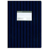 Купить Тетрадь Two Colors , цвет: черный, синий, 120 листов, А4, Erich Krause Deutschland GmbH