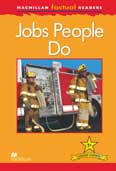 Купить Jobs People Do, Все о человеке