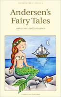 Купить Andersen's Fairy Tales, Все сказки мира