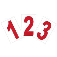 Купить Вундеркинд с пеленок Обучающие карточки Цифры