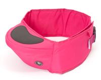 Купить Hippychick Хипсит цвет розовая пантера