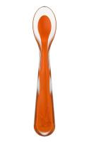 Купить Philips Avent Ложка для кормления оранжевый SCF722/00