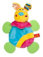 Купить Мягкая игрушка Дрессировщица Алиса , Мир Детства