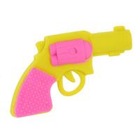 Купить Ластик Пистолет . 002236 в ассортименте, XiaODudu, Чертежные принадлежности